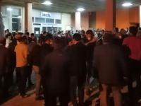 Esendere'de silahlı kavga: 2 ölü, 1 yaralı