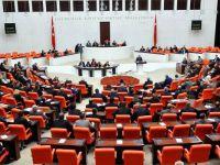 7 HDP'li milletvekili hakkında fezleke hazırlanacak