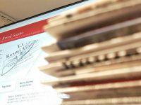 '2021 Yılı Yatırım Programı' Resmi Gazete'de yayımlandı