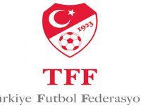 TFF'den 'takım sayısının artırılması' talebiyle ilgili açıklama