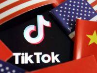 Trump, TikTok'a 15 Eylül'e kadar Microsoft ile anlaşma süresi tanıdı