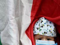 'İtalya'da 1.4 milyon kişide koronavirüse karşı antikor gelişti