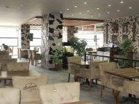 Satılık Cafe Restaurant yeni sahibini bekliyor