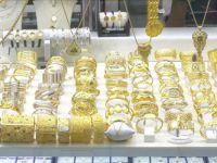 Fiyatların Artmasına Rağmen Altına Hücum Sürüyor
