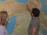 Prof. Dr. Çakır'dan korkutan deprem uyarısı