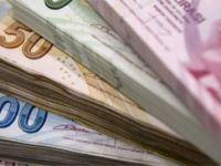 120 firmaya fahiş fiyat cezası