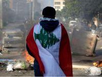 Birçok ülke Lübnan'a yardım gönderiyor