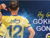 Fenerbahçe eski futbolcusu Gökhan Gönül'ü de kadrosuna kattı
