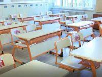 Türkiye'de korona günlerinde okulların durumu ne olacak?