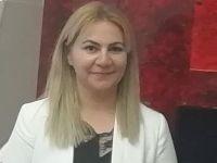 Hakkari CHP'den 'İstanbul Sözleşmesi' açıklaması