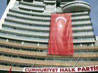 CHP'den Muharrem İnce'nin altı iddiasına altı yanıt