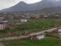 Şırnak'ta 1 mahalle karantinaya alındı