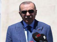 Erdoğan: Cevabını misliyle alacaklardır
