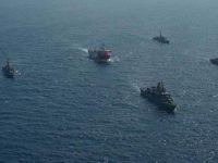Reuters: Atina 'kazaydı' diyor