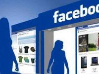 Facebook, Türkiye'ye temsilci atıyor