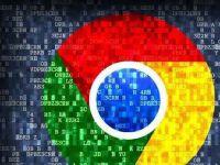 Chrome 85 güncellemesi yayınlandı