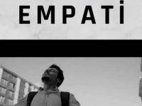 Maskeyle yaşayanlar için 'Empati' filmi