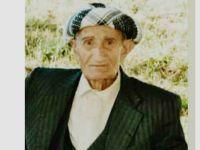 Koca Çınar Abdurrahman Aşkan yazdı