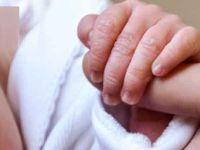 SMA hastalığında gen tedavisi: Çocuğumun ölmesine izin vermeyin