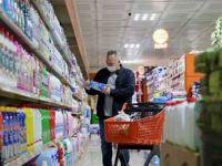 2012'de iki üründe hile yapan bir firma, 2019'da hileli ürün sayısını 43'e çıkardı