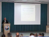 Milli Eğitim Müdürü Gür: Hakkari Yüz yüze eğitim için hazır