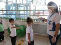 Yüz yüze eğitim: Öğrenciler ve veliler nelere dikkat etmeli?