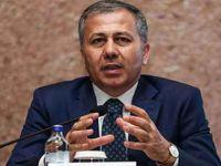 İstanbul Valisi Yerlikaya, kamuda esnek mesai saatlerini açıkladı