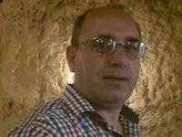 Hakkari'de vefat: Zeki Duman hayatını kaybetti