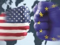 ABD'yle Avrupa arasında İran krizi