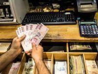TL dolar ve euro karşısında eriyor