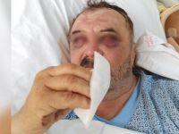 Helikopterden atıldığı iddia edilen şahıs hakkında Van Valiliği'nden açıklama