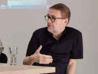 Amerikalı gazeteci Andre Vltchek, Karaköy'de ölü bulundu