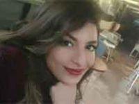Hatay'da müzikhole silahlı saldırı: 1 ölü 2 yaralı
