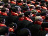 Hakkarili Genç, Hakimlik sınavından 91 puan aldı mülakatı geçemedi