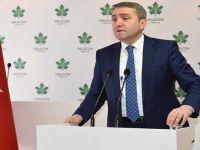 Gelecek Partisi'den HDP operasyonuna tepki: Oyunu birlikte bozmalıyız