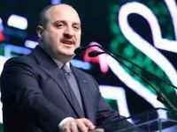 HDP operasyonuna kabineden ilk açıklama!