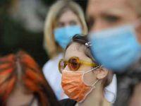 """44 bin koronavirüs haberi incelendi: """"Pandemide kadın uzmanların sesi bastırıldı"""""""