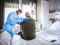 Hollanda'da günlük koronavirüs vaka sayısında yeni rekor