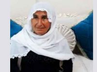 Hakkari'de vefat: Mirarihan Sayın hayatını kaybetti