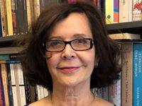 2020 Erdal Öz Edebiyat Ödülü, Jale Parla'nın oldu