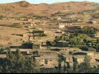 Hakkari'de 80 bin Nasturi – Doğu Süryanisi zorunlu göçe tabi tutuldu