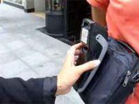 Uzmanından temassız kart dolandırıcılığı uyarısı