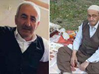 Hakkari'de iki kardeş bir gün arayla koronadan öldü