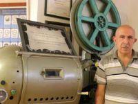 Koçoğlu: Devlet sinemayı desteklemeli