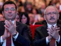 Kılıçdaroğlu ve İmamoğlu'ndan HDP'ye kutlama mesajları