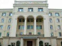 Azerbaycan iki günlük çatışma bilançosunu açıkladı