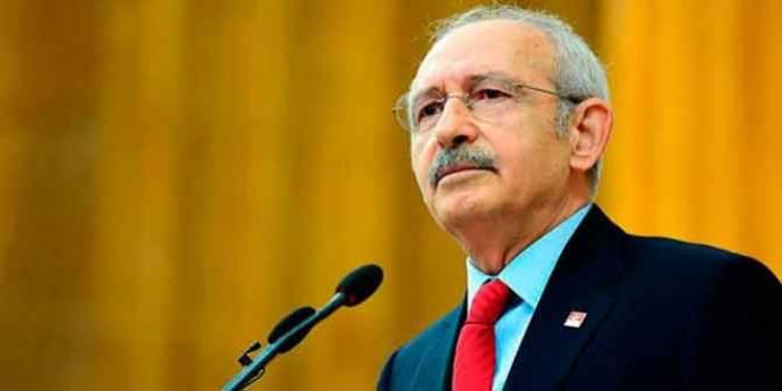 'CHP olarak biz elimizi kaldıracağız ve evet diyeceğiz'