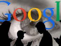 Google haber kuruluşlarına hizmet vermeyi kesebileceğini açıkladı