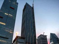 Eylül ayında kurulan şirket sayısı bir önceki yıla göre yüzde 38 arttı