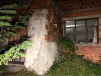 Yalnız yaşadığı evinden kötü kokular gelince öldüğü anlaşıldı